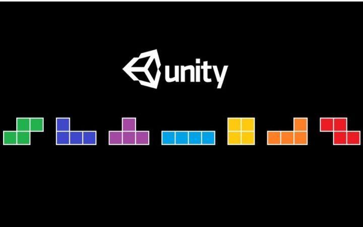 从零开始学基于ARKit的Unity3d游戏开发系列1