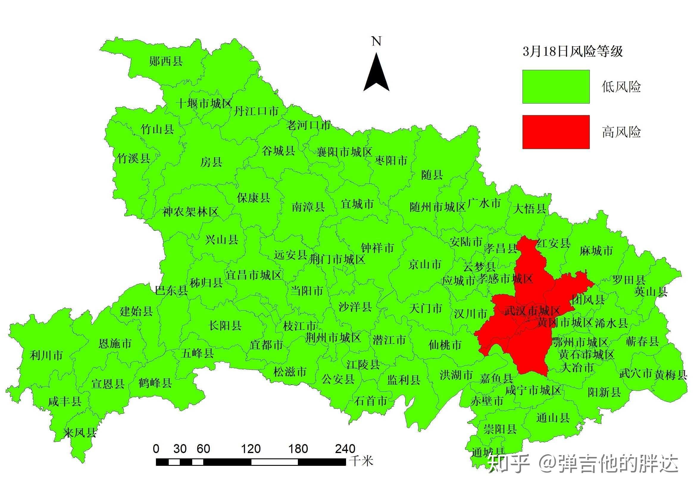 湖北人口6166万_湖北人口分析图(2)