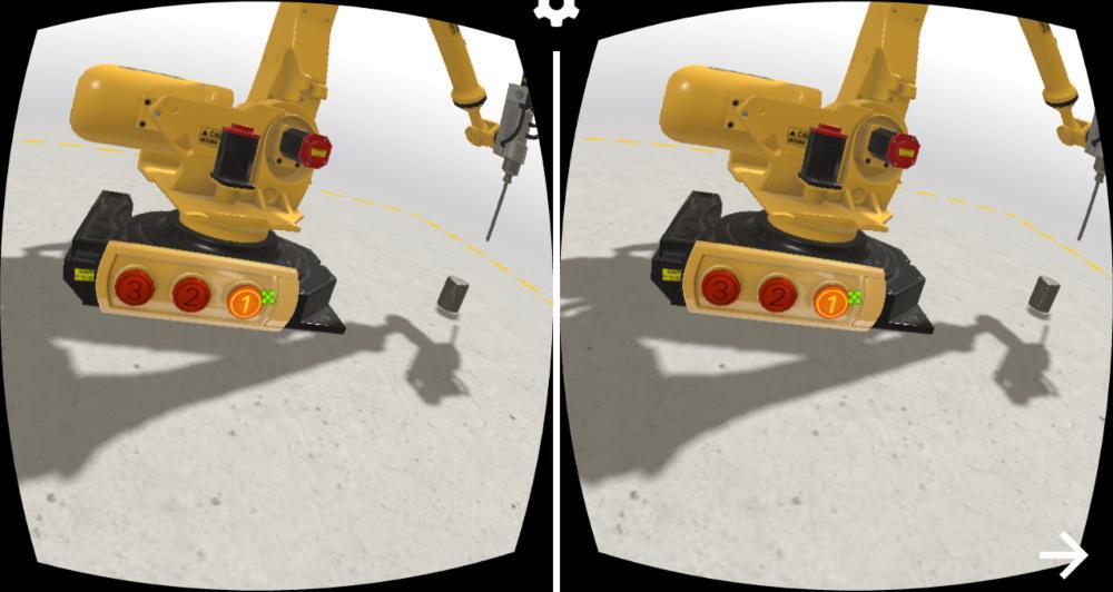 Verge3D 2.10 Blender/3ds Max 发布