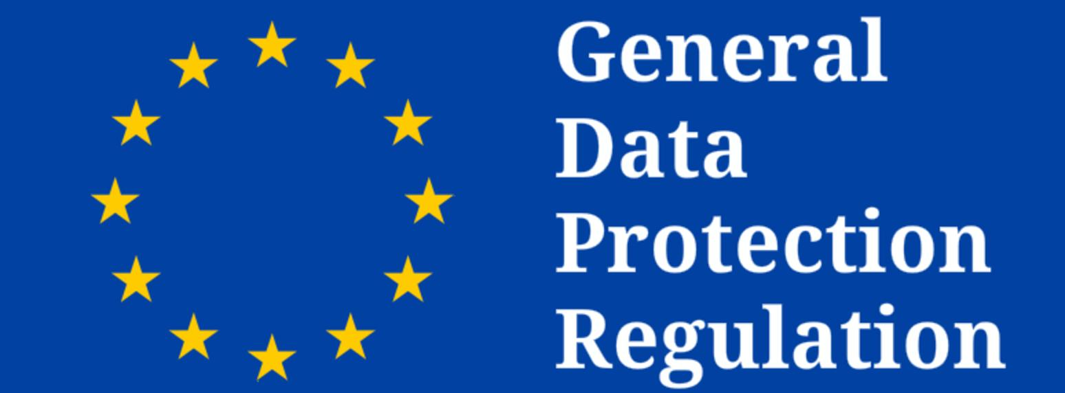 欧盟GDPR精要:5千字读懂GDPR说了啥