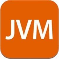 JVM进阶之路