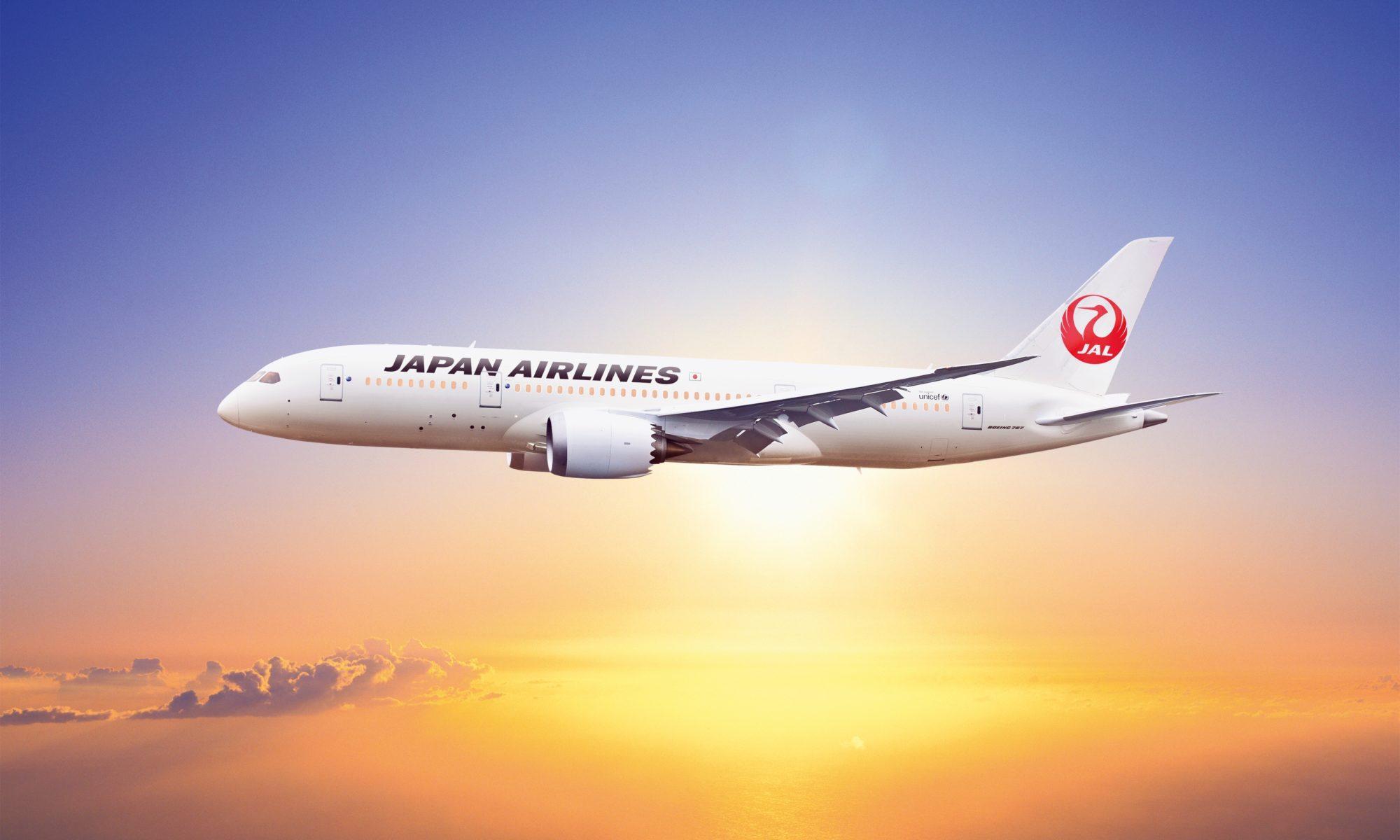 直升飞机图片_去日本的话,你们选择全日空还是日本航空? - 知乎