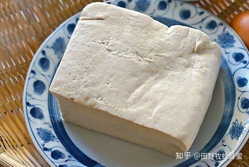 豆腐和蜂蜜會吃聾嗎?蜂蜜和豆腐怎么樣?