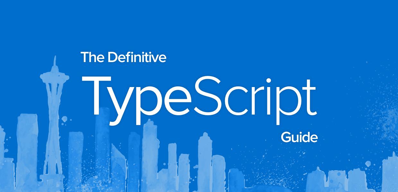 复杂场景下的 typescript 类型锚定 (1) ----- 对象索引提取