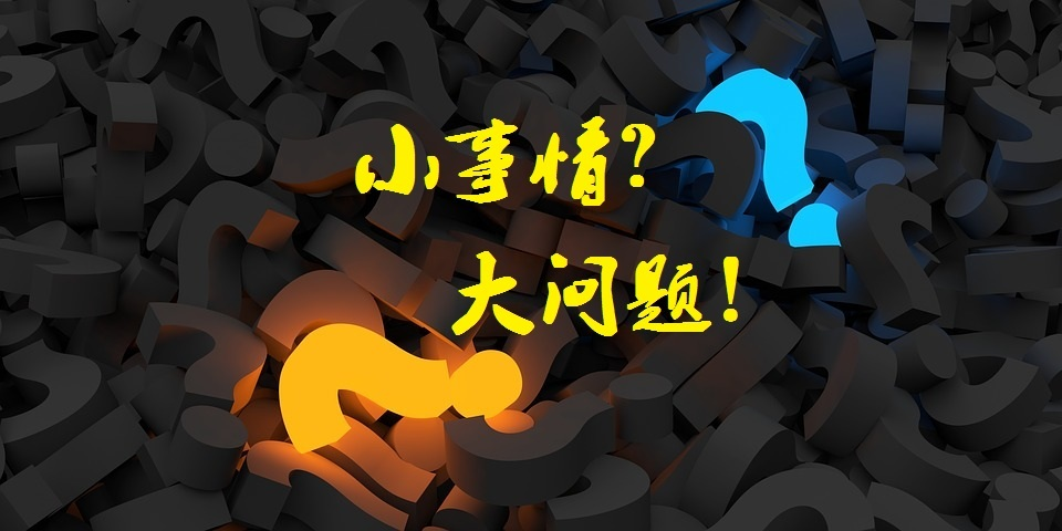 最本质的_中国最美的颜色,都在宋瓷里