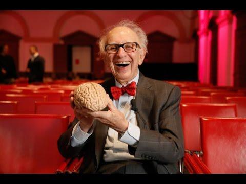 什么是一流的科学研究? --千禧年的诺贝尔奖,神经科学大师坎德尔
