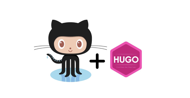 如何利用 GitHub Pages 和 Hugo 轻松搭建个人博客?