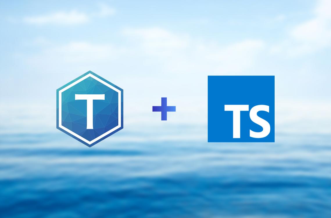 ThinkJS 3.0 如何实现对 TypeScript 的支持