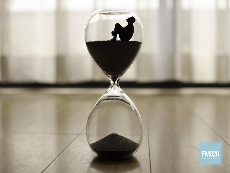 跟哈佛学时间管理:让你一天拥有48小时 。