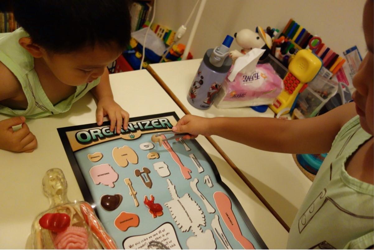 网站有哪些:有哪些不错的儿童玩具和儿童玩具网站?-U9SEO