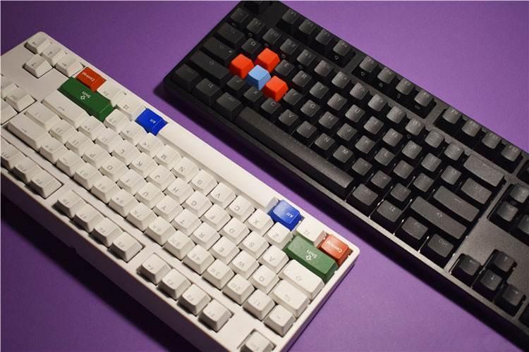 作为生产力工具:怎么选择键盘和鼠标?(7000字干货)