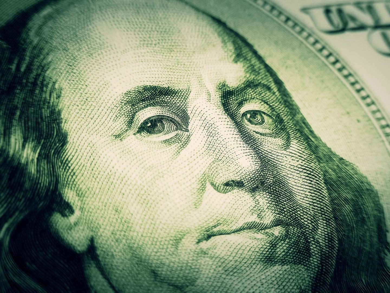 美元币值变化如何影响新兴市场?