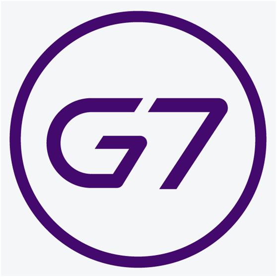 【招聘】G7--AI实验室负责人(运筹|算法)
