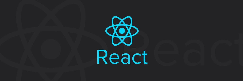 避免React Context导致的重复渲染