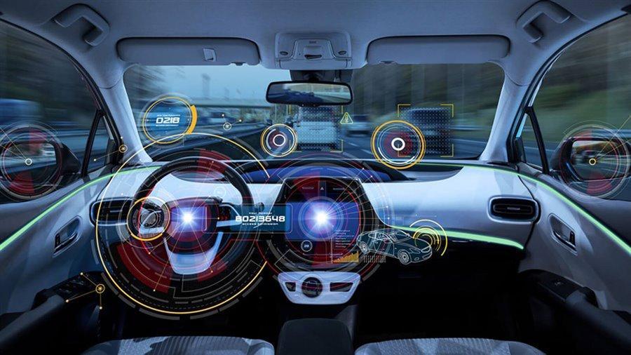 听说你想做一个汽车软件工程师?(上)
