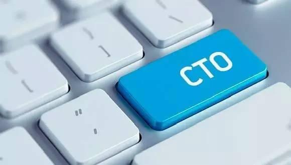 CEO如何防止被CTO害死?