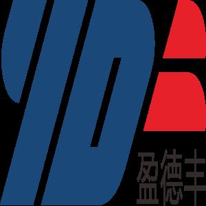 刘旭自媒体博客