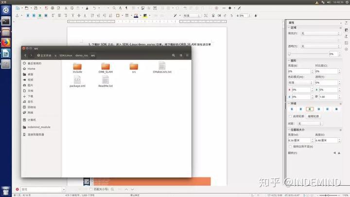 Install opencv2 ros | Peatix
