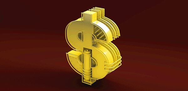 2021只看芝麻分借款平台,芝麻分580以上秒批!