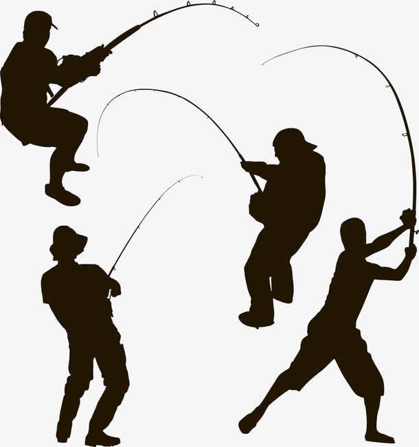 社工之网络钓鱼中间人攻击