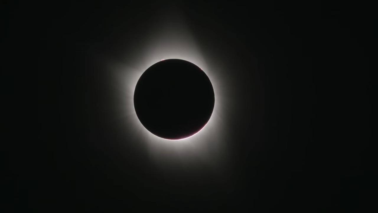 关于月亮的传说故事_月之暗面——关于月亮的都市传说 - 知乎