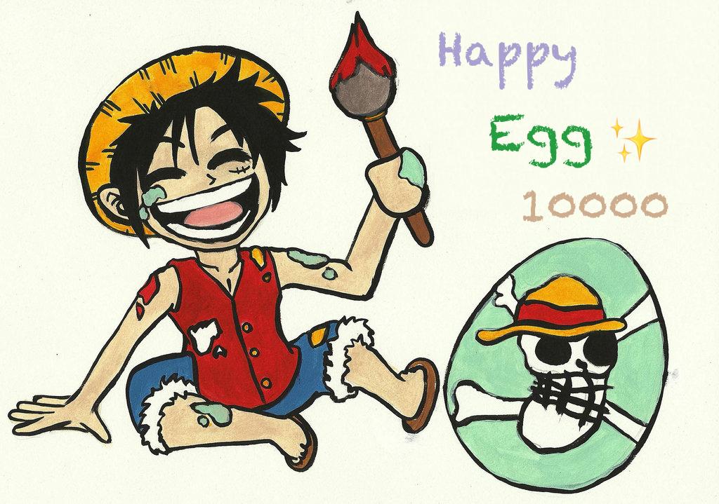 EggJS 10000 Star + 2 years ✨✨✨