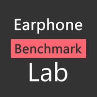 耳机评分实验室