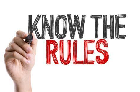 邓永泉-仲裁每日一问No.57 | 什么是仲裁协议的准据法?