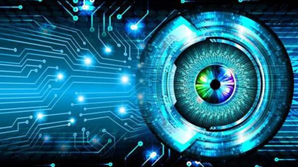 计算机视觉中的注意力机制