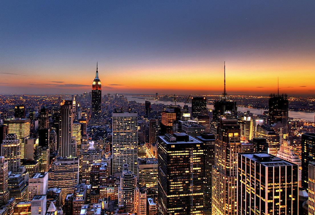 Python中文社区招募全球各大城市志愿者