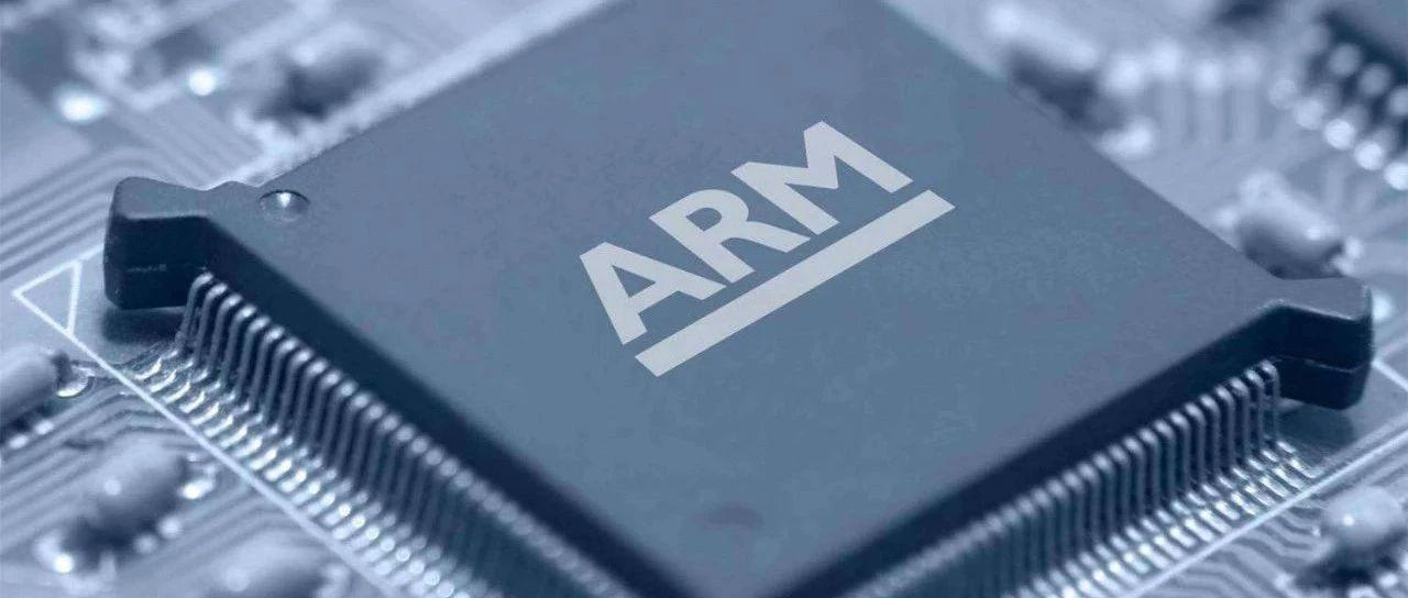 了解一下ARMv8处理器架构中的虚拟化操作   半导体行业观察