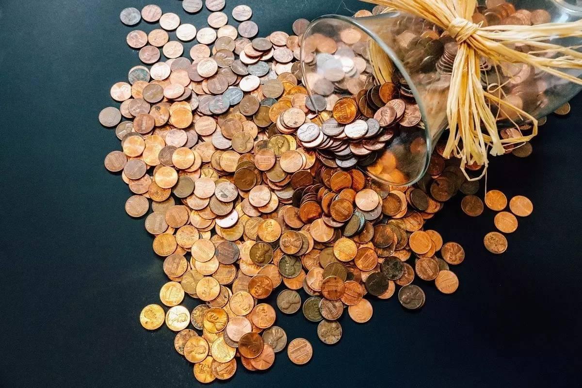 理财第一步,这么多花式存钱方法,总有一款适合你!