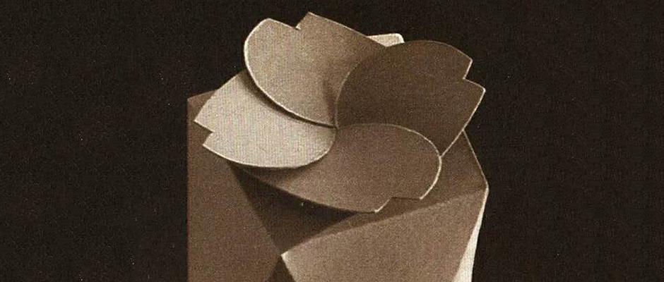 业内大咖总结的各类纸盒包装结构大全!