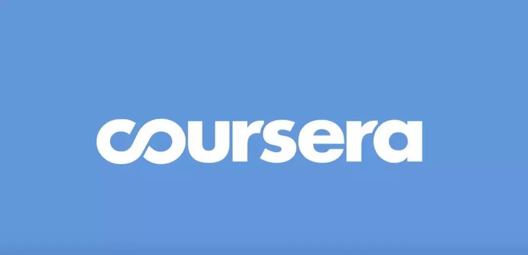 学界 | Coursera上也能读硕士了!10个线上学位项目,物美价廉?
