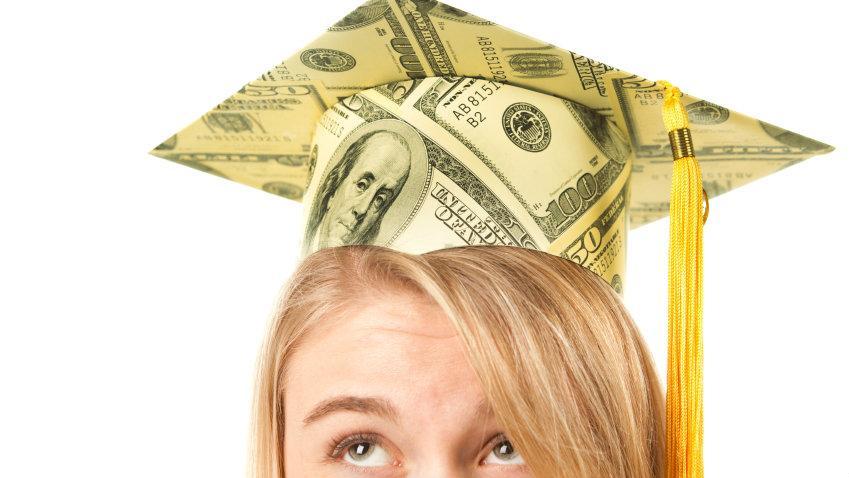 谈谈美国529助学基金计划