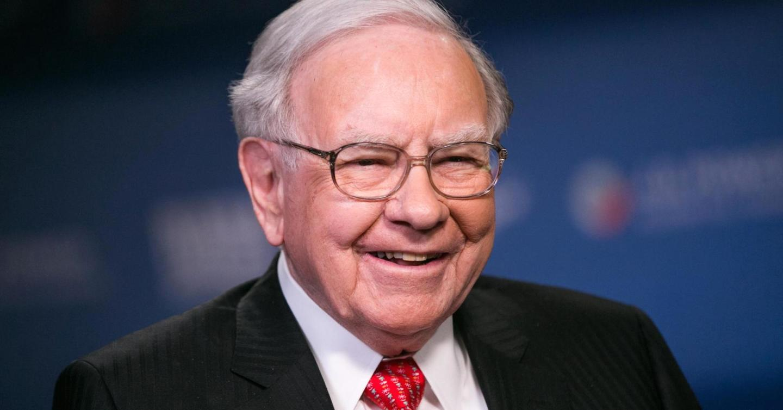 价值投资:究竟是什么?是否管用?为什么会管用?