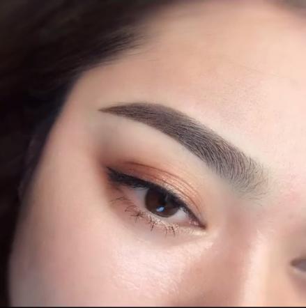 半永久纹眉能维持多久,纹眉要注意什么