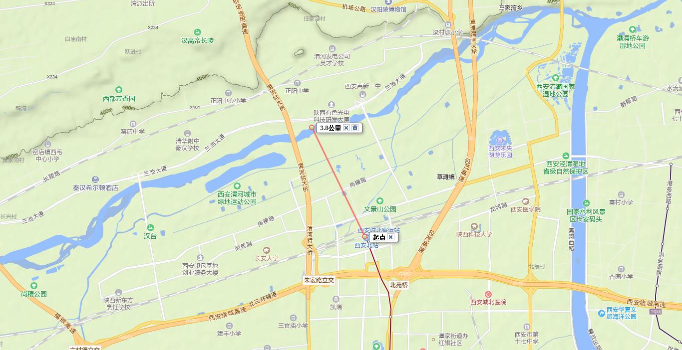 西安gdp排名_两会 力推 制造业 ,高陵的春天来了(3)