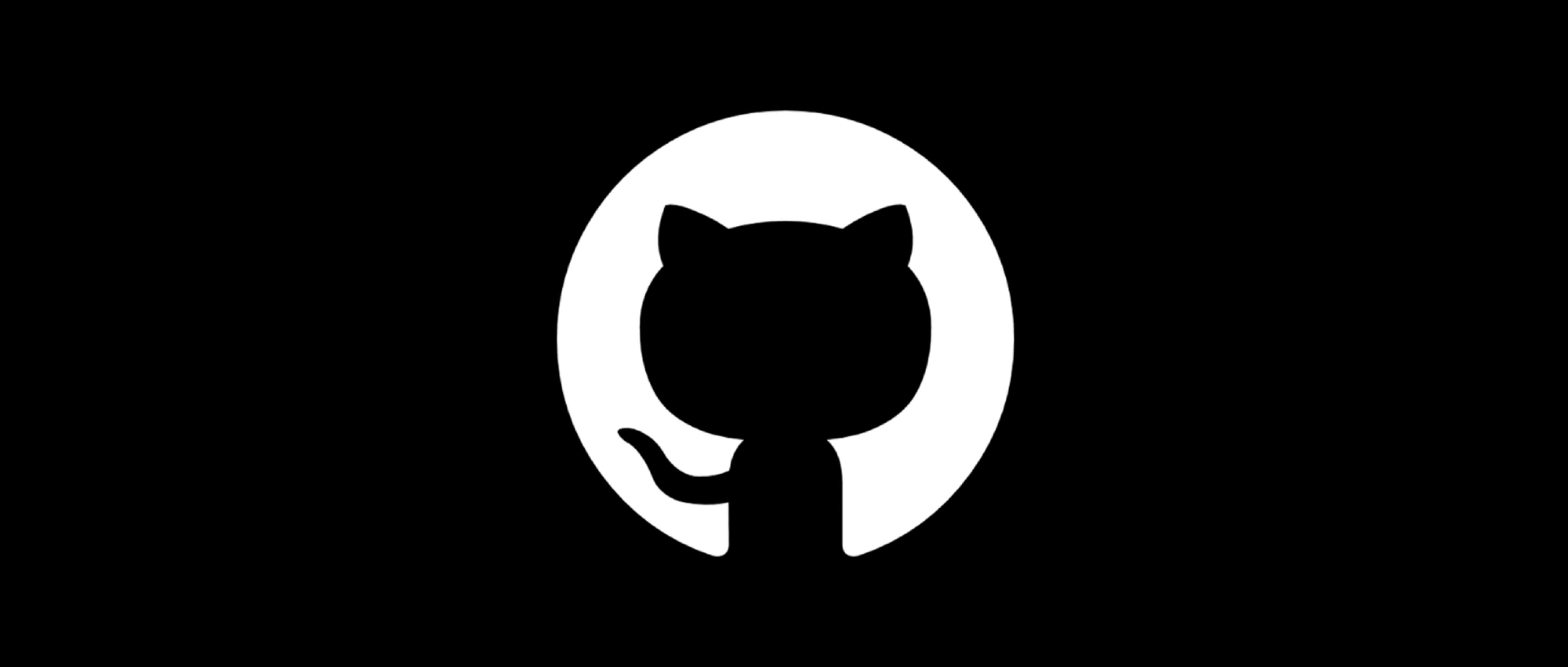 GitHub 官方推荐的 20 个免费教程(下)