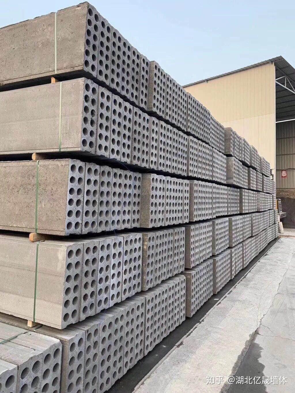 复合材料板材_轻质隔墙板分类 - 知乎