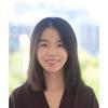 Mengnan Zhang