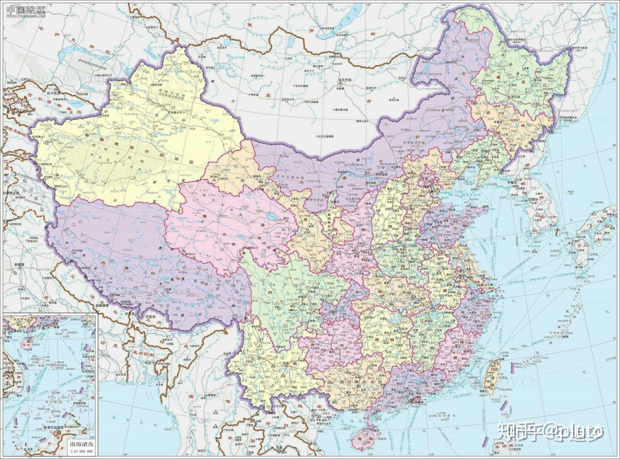 ue 中文 版 编辑 器
