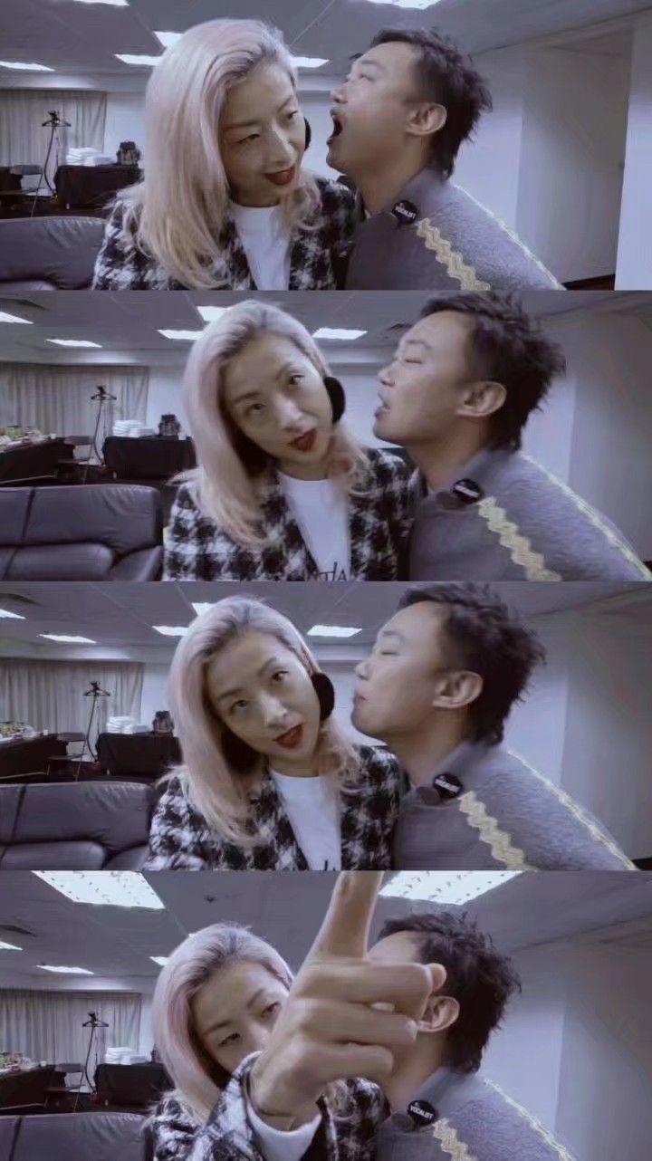 老婆不��i�_陈奕迅最帅的一张照片是哪个?-知乎