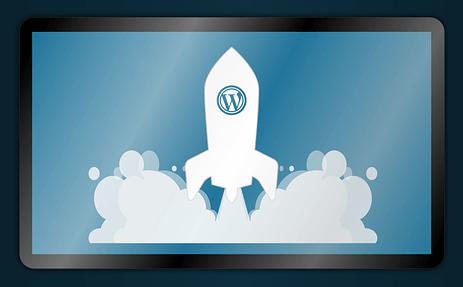 CloudFlare加速WordPress:页面规则配置