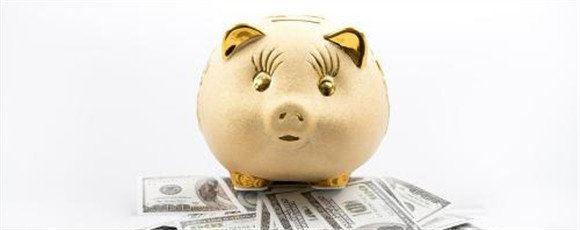 2021年哪些平台容易借钱?最容易通过的借款软件-贷大婶