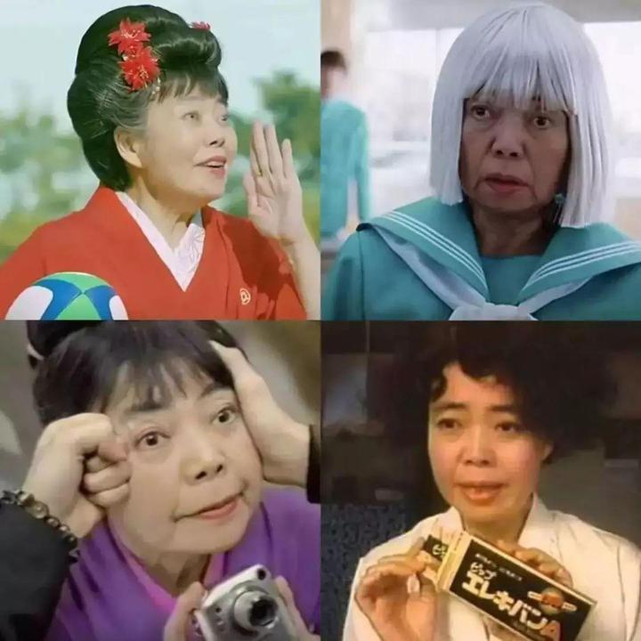 今晚点映 · 是枝裕和最爱的女主角,最爱自己没有出演的电影