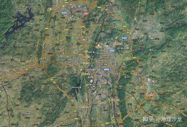 三县三市gdp
