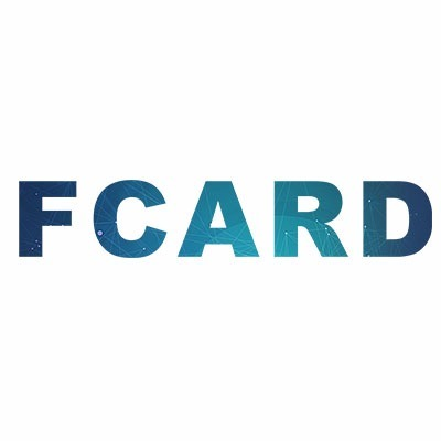 英泽电子FCARD