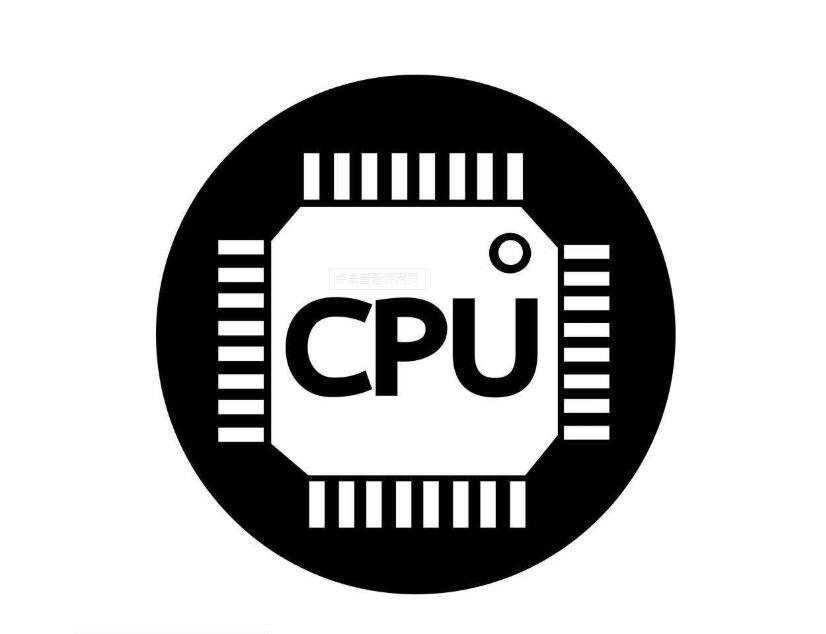 科普讲堂——英特尔CPU的命名规则