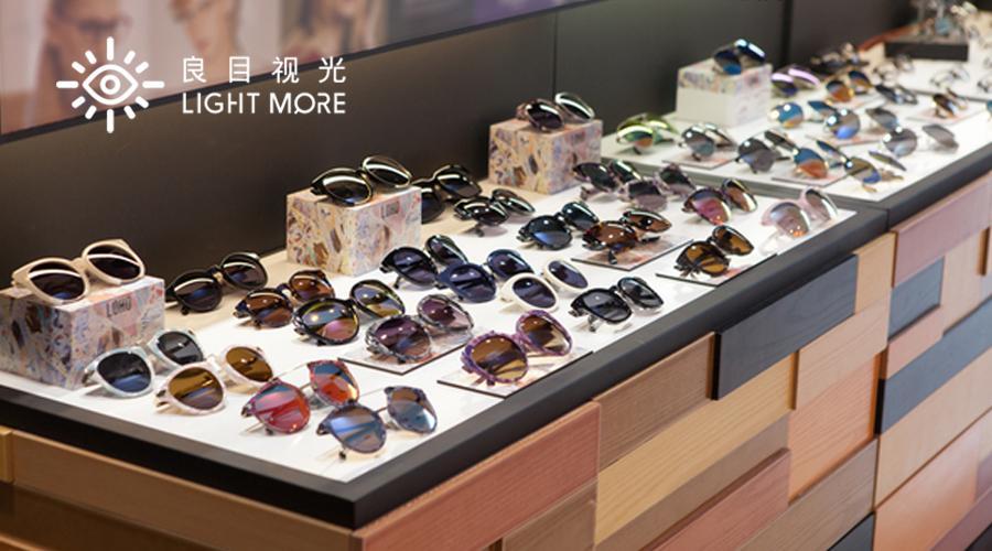 淘宝配眼镜为什么这么便宜?看完这篇终于知道了!